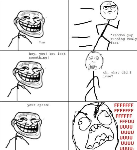 Funny Troll Memes - facebook troll pictures images photos