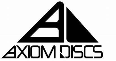 Axiom Discs Disc Logos Mvp Golf Official