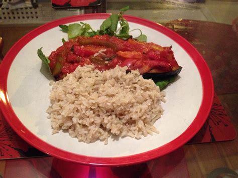 recette cuisine originale 24 recettes de voyage faciles et rapides à préparer