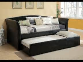 Sleeper Sofa Big Lots by Big Lots Sofa Sleeper Callforthedream