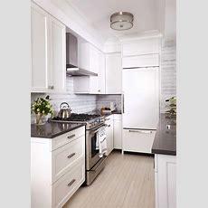 Modele De Apartamente Renovate  3 Exemple Impresionante