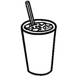 Free Soda Liter Cliparts, Download Free Clip Art, Free ...