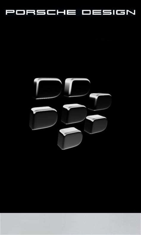 decent blackberry wallpaper blackberry forums
