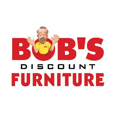 bobs discount furniture  lehigh valley mall