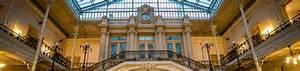 Mairie De Paris 13 : permanences en mairie mairie du 18e ~ Maxctalentgroup.com Avis de Voitures