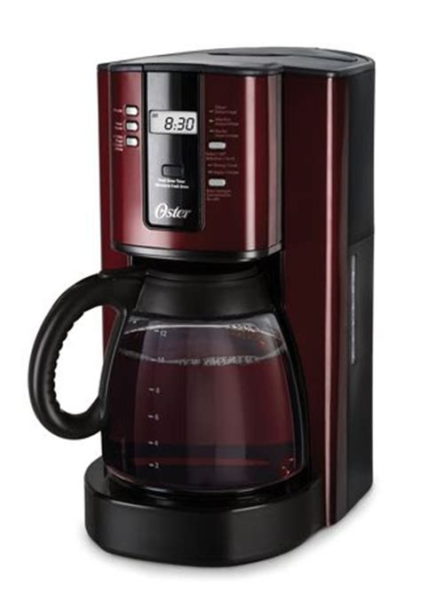 Time left 9d 22h left. Oster 12 Cup Coffee Maker   Walmart Canada