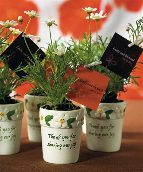 images  eco friendly wedding favors