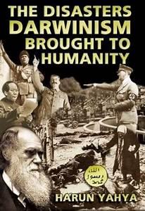 Quotes About Da... Social Darwinism Hitler Quotes
