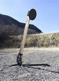 Best Steel Targets - ideas and images on Bing   Find what