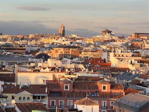 immobilien in spanien kaufen was beachten haus in spanien kaufen immobilien kaufen in spanien das sollten sie beachten haus kaufen