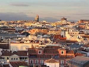 Immobilien In Spanien Kaufen Was Beachten : immobilien in spanien kaufen investoren haus um haus ~ Lizthompson.info Haus und Dekorationen
