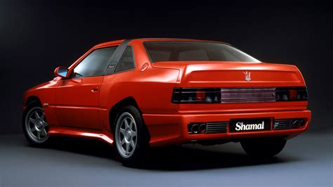 maserati shamal wallpapers hd images wsupercars