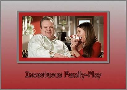 Daughter Incestuous Play Ready Thekinkykingdom Grow