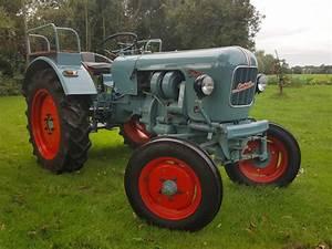 Traktor Versicherung Berechnen : eicher panther 2 zylinder traktor 1959 catawiki ~ Themetempest.com Abrechnung