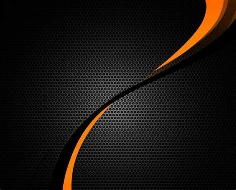 High resolution ultra hd carbon fiber wallpaper. Carbon Fiber HD Wallpaper - WallpaperSafari
