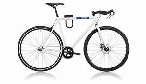 Fahrrad Reifen Kaufen : fixie inc peacemaker white g nstig kaufen bruegelmann ~ Kayakingforconservation.com Haus und Dekorationen