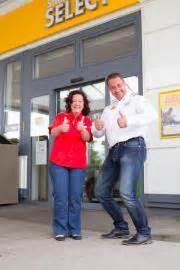 Verkäufer Jobs Berlin : stellenangebote in erfurt interessante jobs ~ Watch28wear.com Haus und Dekorationen