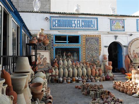 plaque cuisine photos de nabeul tunisie