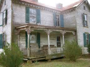 southern house plans with wrap around porches william dudley bass philosopher storyteller ghosts
