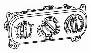 55111134af  C And Heater  Air