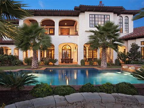 mediterranean house plans with pool planning ideas mediterranean house plans with pools house plans with pool mediterranean