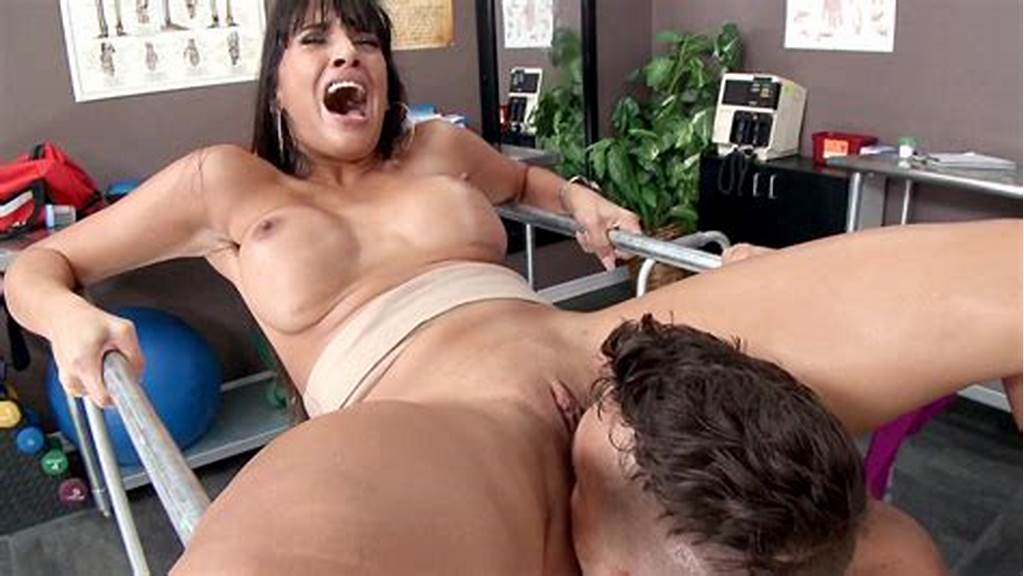 #Showing #Media #& #Posts #For #Scream #Pussy #Xxx