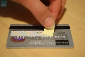Automate Essence Carte Bancaire : sarthe escroqueries la carte bancaire les conseils pour mieux les viter le maine libre ~ Medecine-chirurgie-esthetiques.com Avis de Voitures