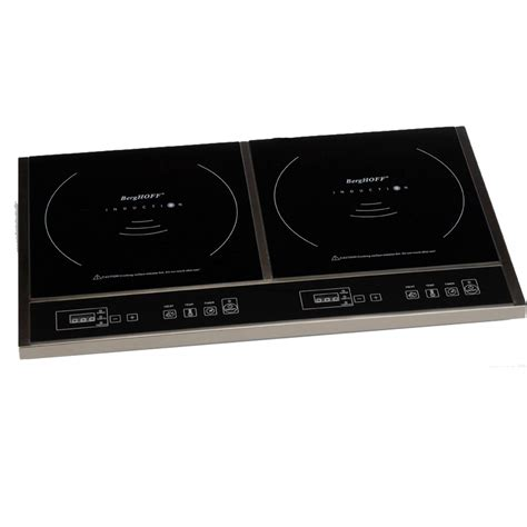 induction ready cookware amazon best 2 burner induction cooktop electric reviews