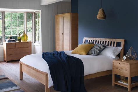 oak bedroom ideas  pinterest