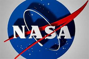 NASA turns to students to design 3D printed expandable ...