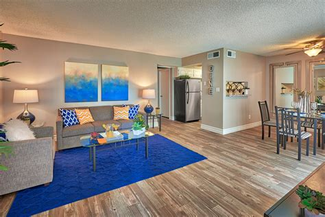 1 Bedroom Apartments In Mesa Az by Stonegate Luxury Furnished Apartments Apartments Mesa