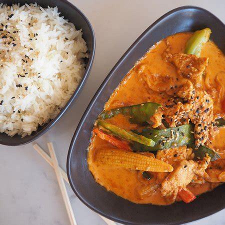 cuisine bastia restaurant restaurant le karma dans bastia avec cuisine