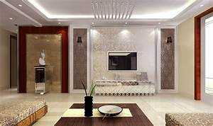 Wallpaper designs for living room d house free