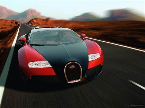 bugatti veyron  wallpaper hd car wallpapers id