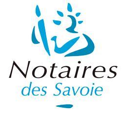 chambre des notaires haute savoie télécharger l 39 application mobile notaires des savoie