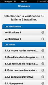 Comment Apprendre Les 12 Fiches Moto Rapidement : comment apprendre les fiche moto rapidement ~ Medecine-chirurgie-esthetiques.com Avis de Voitures
