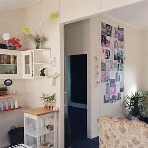 Wohnung Einrichten Kosten : wohnung style ideen excellent diy deko wohnung style ~ Lizthompson.info Haus und Dekorationen