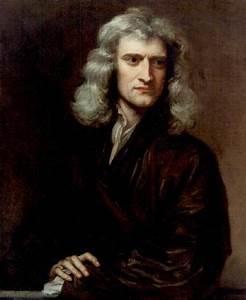 FileSir Isaac Newton (16431727) jpg  Wikimedia mons
