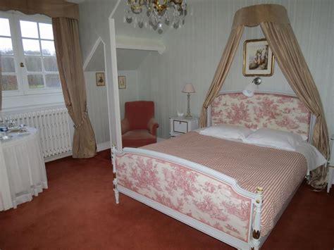 chambre d hote dans l aisne chambre d 39 hôtes n g10258 à ambleny dans near soissons l 39 aisne
