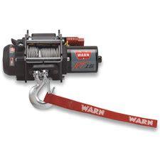 warn 65931 industrial series 15 hydraulic winch anti clockwise rotation quadratec