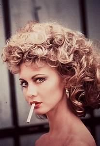 Super Seventies — Olivia Newton John as Sandy in 'Grease ...