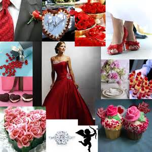valentines day wedding ideas your s day wedding hudson valley ceremonies