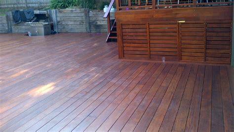 creative timbers  timber supplier kwila merbau