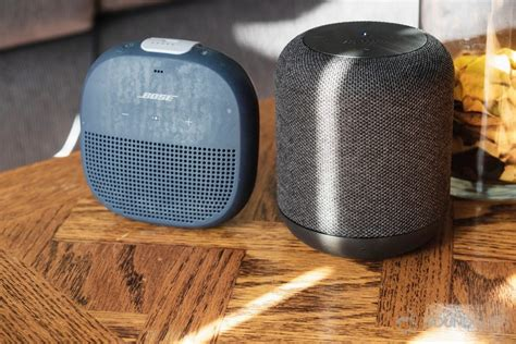 Anker Motion Q by Anker Soundcore Motion Q Review A Safe Choice For A