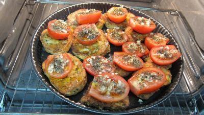 cuisine catalane cuisine catalane fiche cuisine catalane et recettes de