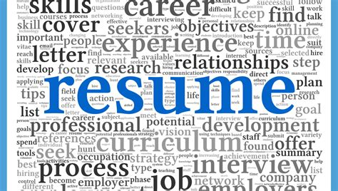 composing job composing your first resume nefesh b 39 nefesh