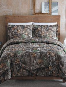 Realtree Camouflage Edge Comforter Set Online Exclusive