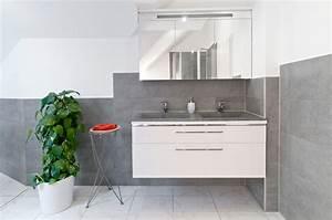 Badezimmer Fliesen Grau : bad grau gefliest bad grau gefliest ziakia com design ideen ~ Sanjose-hotels-ca.com Haus und Dekorationen