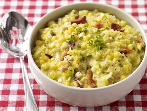 easy side dishes easy summer side dishes part 1