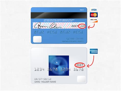 What is cvv cvc in metrobank credit card. What Is A CVC Credit Card? - Payment
